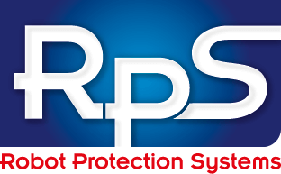 RPS Logo - Robot Protection Systems